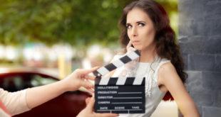 Nowoczesne filmy ślubne i weselne