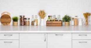 funkcjonalne dodatki do kuchni