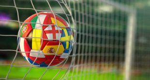 Euro 2021 mecz o wszystko