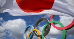 nadzieje medalowe olimpiada Tokio