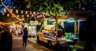food truck festiwal