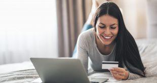 kredyt online gotówkowy