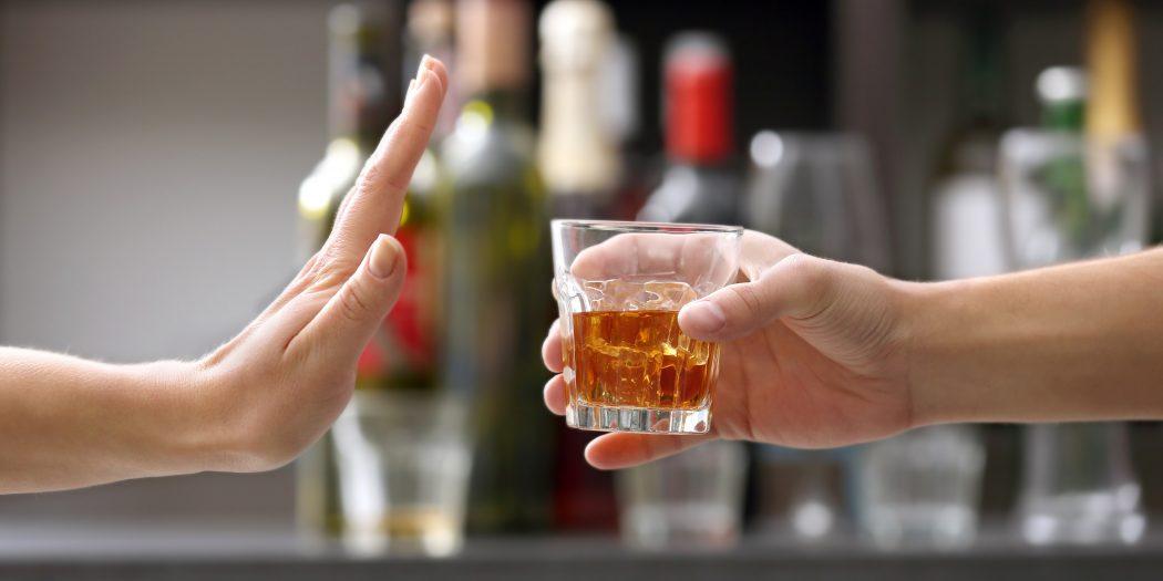 esperal odmowa picia alkoholu