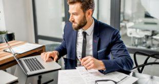 Oprogramowanie dla biur rachunkowych