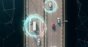 optymalizacja trasy samochodu