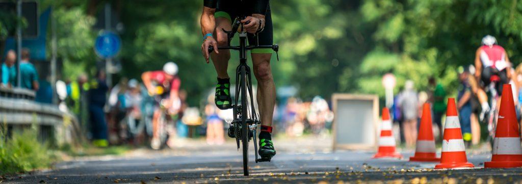 triathlon zawody