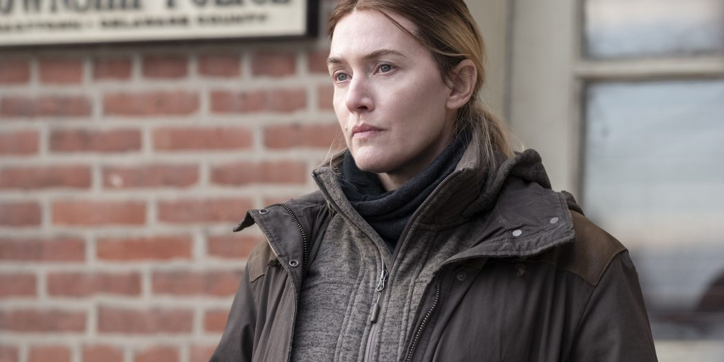 Mare z Easttown – nowy serial HBO autorstwa Brada Ingelsby'ego