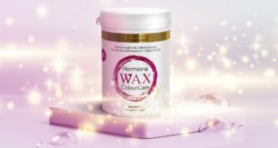 WAX Hermiona ColourCare