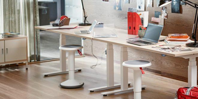 biuro miejsca do pracy