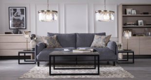 lampy stołowe almidecor
