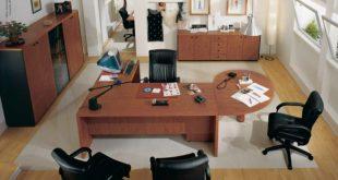luksusowe krzesła biurowe