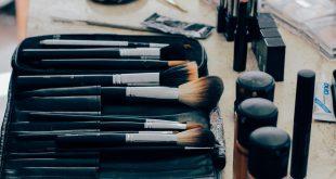 makeup kurs wizażu