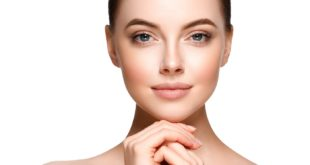 retinol w kosmetykach