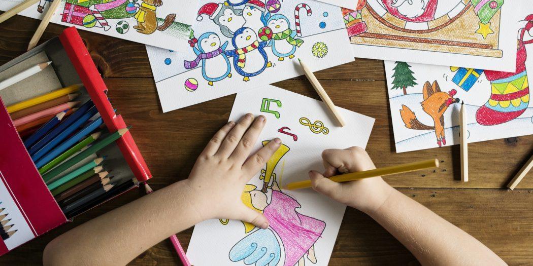 kariera w pedagogice