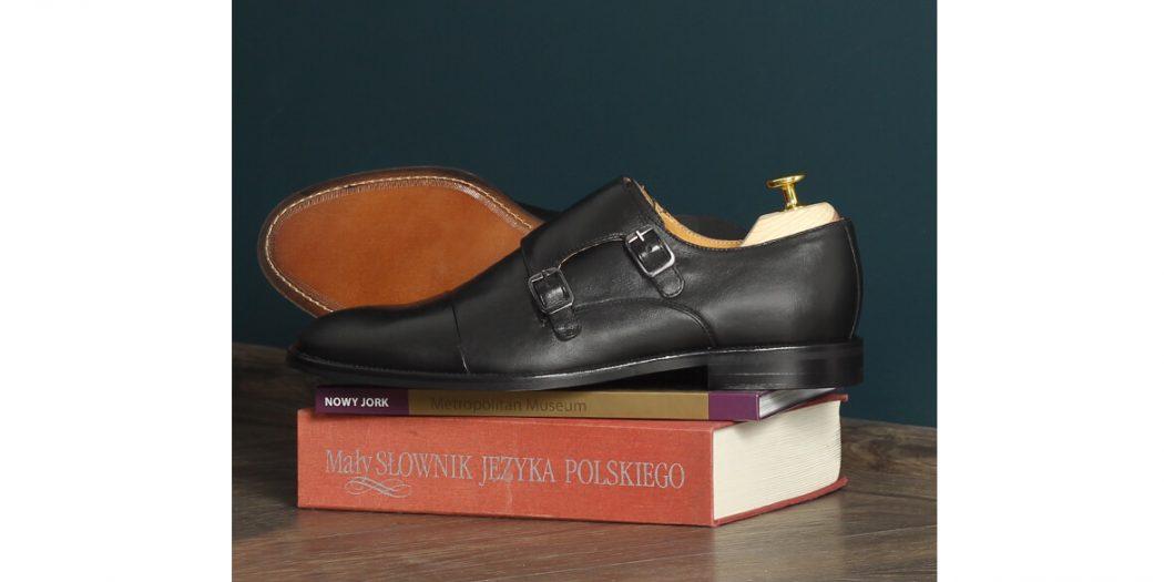 buty męskie wsuwane