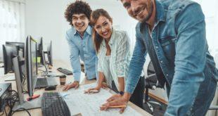 Planowanie w firmie
