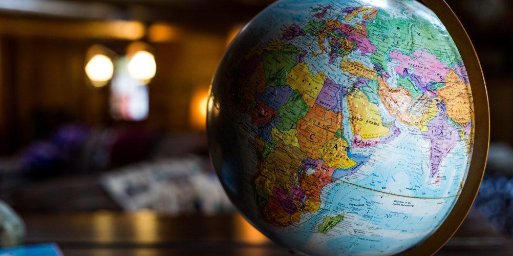 pozycjonowanie zagraniczne