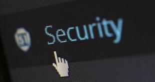 bezpieczeństwo urządzeń mobilnych