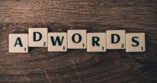 słowo adwords