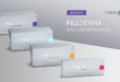 fillderma filler Mediderma