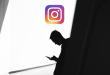 jak działa instagram