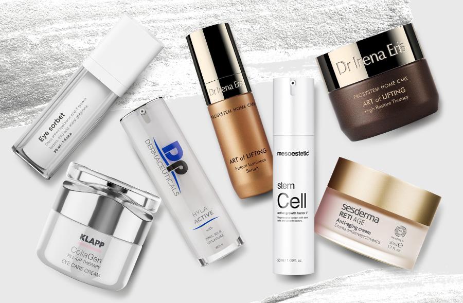 kosmetyczne hity 2020