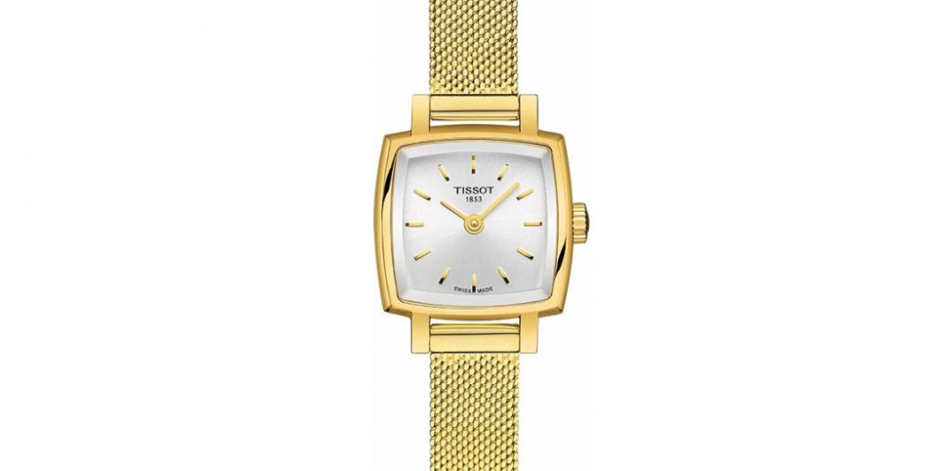 zegarek komunijny