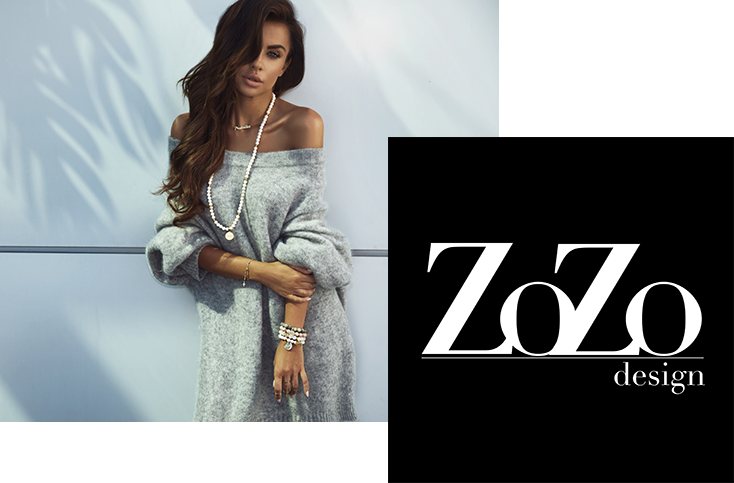 zozo design