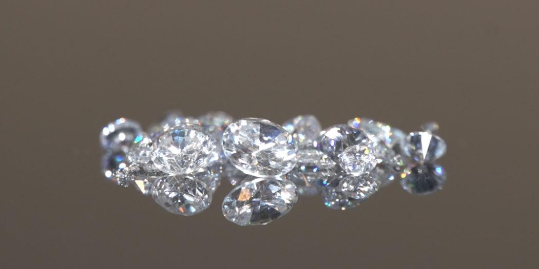 diamenty fantazyjne
