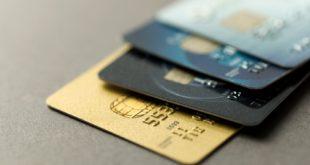 Karta płatnicza w Polsce