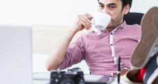 Oprogramowanie do biura