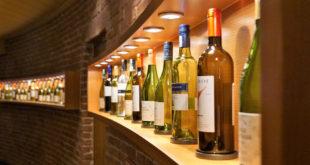 handel winem