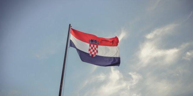 tłumacz języka chorwackiego