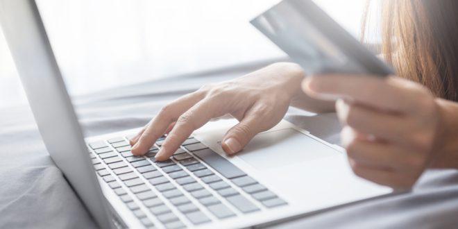 Zakup tłumaczenia online
