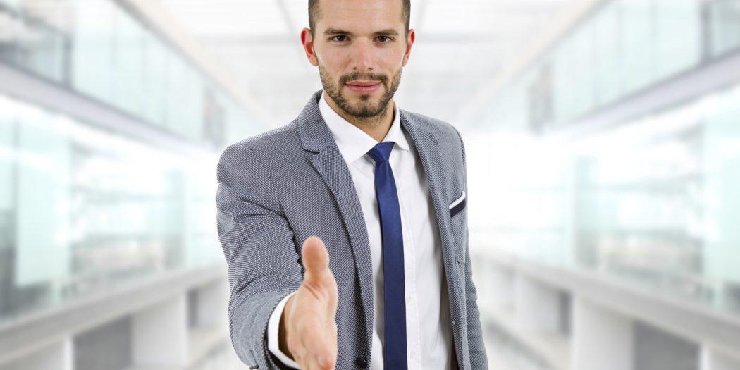 Jak napisać dobre ogłoszenie o pracę