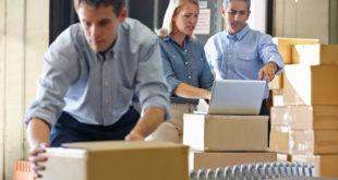 rekrutacja w małej firmie