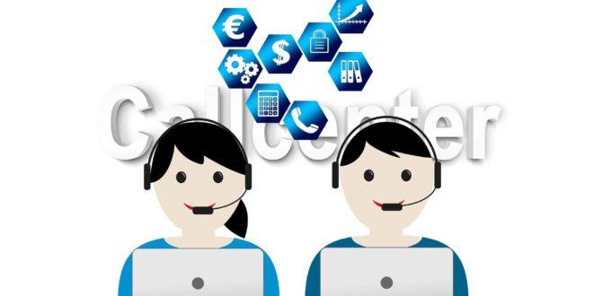 infolinia dział obsługi klienta