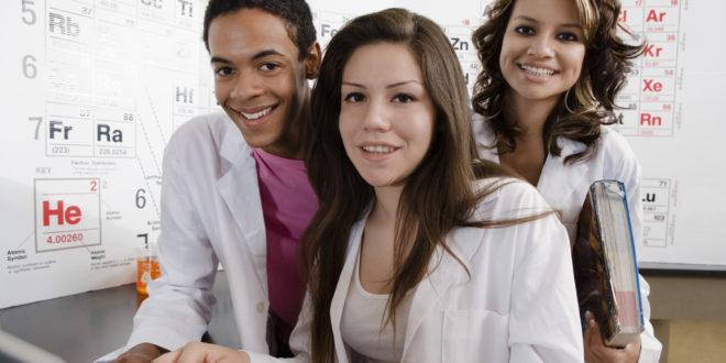 Lekarze medycyny pracy