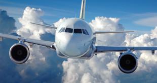 Praca w lotnictwie