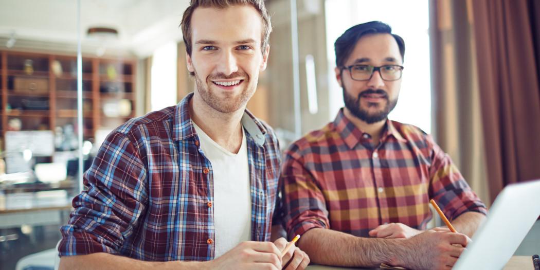różnice pokoleniowe na rynku pracy