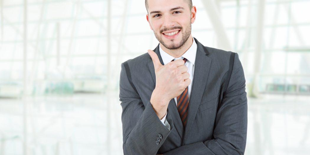 Rekrutacja nowicjusza