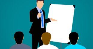 Szkolenia dla handlowców