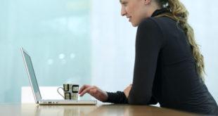 Wady i zalety pracy tymczasowej