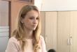 Anna-Grabowska-Samulak
