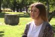 Karolina Masalska: Głównymi zarzutami wobec przełożonych jest przede wszystkim nie docenianie pracowników i przekonanie, że firmie zależy głównie na zysku | fot.: Newseria
