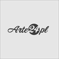 arte24.pl logo
