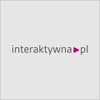 interaktywna.pl logo