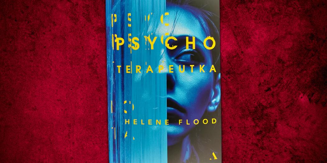 Helene Flood, Psychoterapeutka