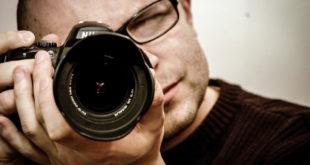 Sesje zdjęciowe - fotograf