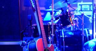 Gitara festiwal